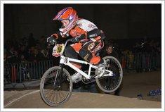 20090125 Kortrijk Jesse