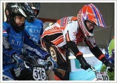 2009 NK Indoor NFF-023