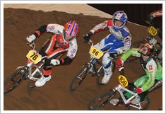 2009 EK Zwolle 2009 ronde1-001