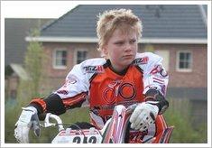 2009 NFF Schoonebeek (23) (Medium)