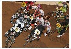 EK Zwolle 2009 ronde1-Jesse