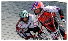 2009 NFF Groningskamp Jesse