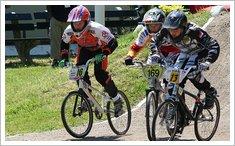 2009 TC2 Heiloo-Jesse
