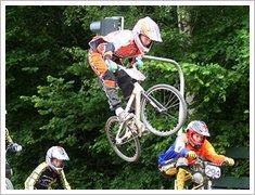 2009 NFF Regio Hengelo-Jess