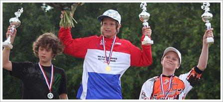 2009 NK-Valkenswaard-Je3