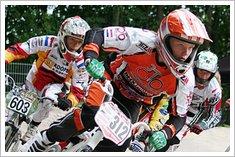 2009 Fries-kampioenschap Je