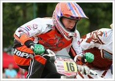2009 TC 05 Schijndel-Jesse