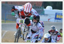2009-TC06-Kampen-Jesse