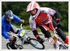 2009 AK07 Winschoten-Jes