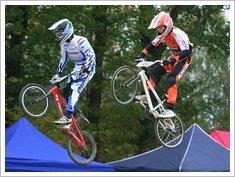 2009 Twents-Kampioen-Jesse