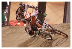 2010-Kortrijk-Open-Indoor-Belgian-Championship-BMX-Jesse-#157