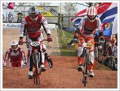 2010-Brabants-Kampioenschap