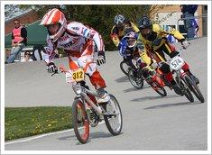 2010-PK-Overijssel-Kampen