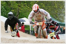 2010-NFF-Gronings-Kampioenschap-Jesse