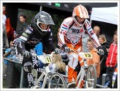 2010 TC3 Volkel-Jesse
