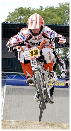2010 Promotiewedstrijd Kampen Jesse