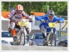 2010-Sandnes-N-EK-Jesse-Finale