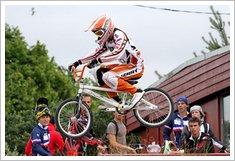 Jesse-Beskers-BMX (3)