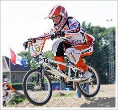 2010-AK-Kampen-Jesse