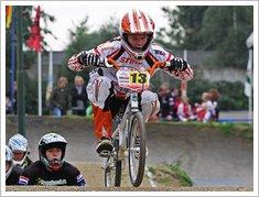2010-AK08-Apeldoorn-Jesse-02