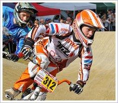 2010-NFF-Veluws-kampioenschap-Nijkerk-Jesse
