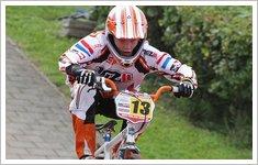 2010-TC-4-Baarn-Jesse-01