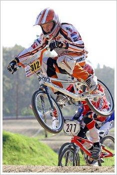 2010-NFF-Drents-kampioenschap-Assen-Jesse
