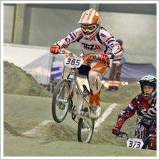 2011-BMX-Indoor-Kortrijk-Jesse-Beskers
