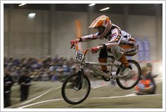 2011-Kortrijk-Zaterdag-Jesse-Beskers