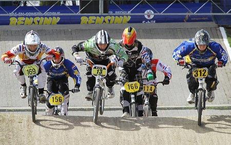 2011-AK-Kampen-BMX-Jesse-Beskers