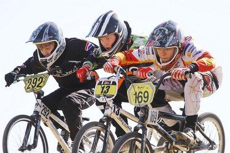 2011-AK-Ommen-02-BMX-Jesse-Beskers
