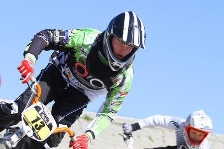 2011-AK-Ommen-BMX-Jesse-Beskers