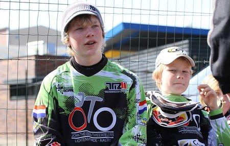 2011-NFF-Startrace-Hengelo-BMX-Jesse-Beskers