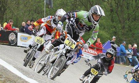 BMX-Top-Competitie-1-Valkenswaard-Jesse-Beskers-nl