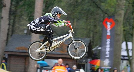 EK-Ronde-1-2-Zolder-(B)-Jesse-Beskers-BMX