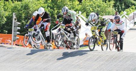 2011-EK-Ronde-6-Tjechie-Jesse-Beskers