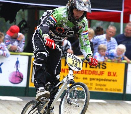 2011-NKC-Schijndel-Jesse-Beskers