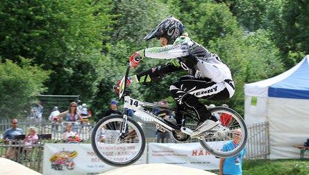 Ronde-7-8-Winterthur-Jesse