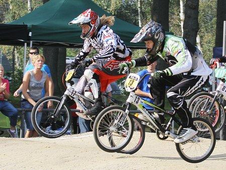 2011-AK-Serie-2-Haaksbergen-Jesse-Beskers